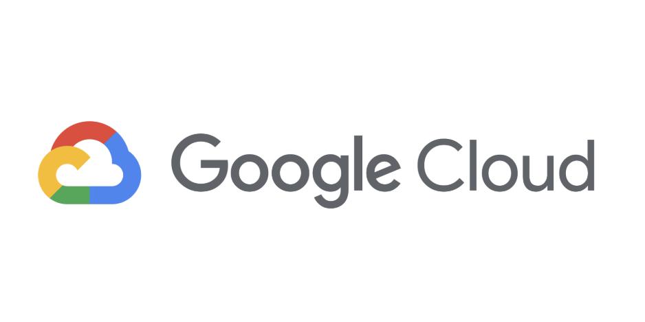 Google-Cloud-Logo-Sleek-1