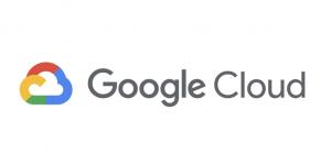 google-cloud-300px