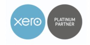 xero-accounting-300px